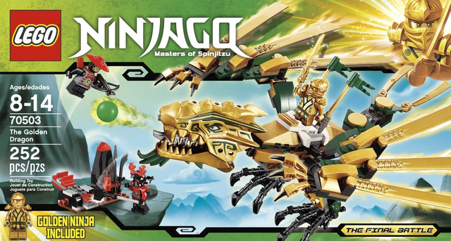 File:70503Thegoldendragon2.png