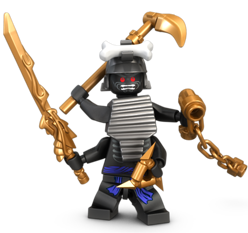 File:250px-Garmadon with Golden Weapons.png