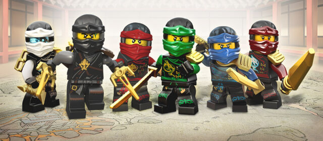 File:Ninja7.jpg