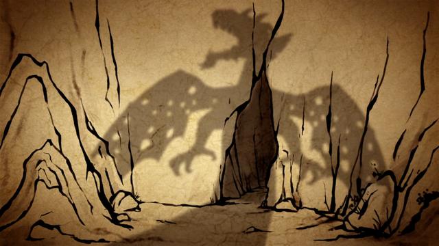 File:Earth Dragon Shadow.png