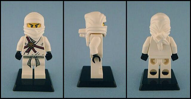 File:Lego-ninjago-minifigures-zane.jpg