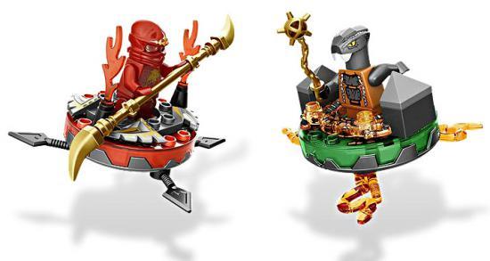 File:Lego-ninjago-spinjitzu-spinners-weapon-pack-set-9591-7.jpg