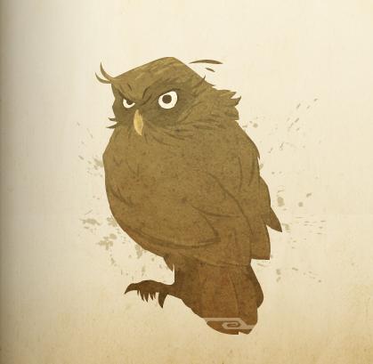 File:Frozen Owls.jpg
