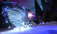 LEGO-Universe-Gets-Ninjago-Themed-Zone-2