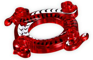 File:Fangdam's spinner crown.png