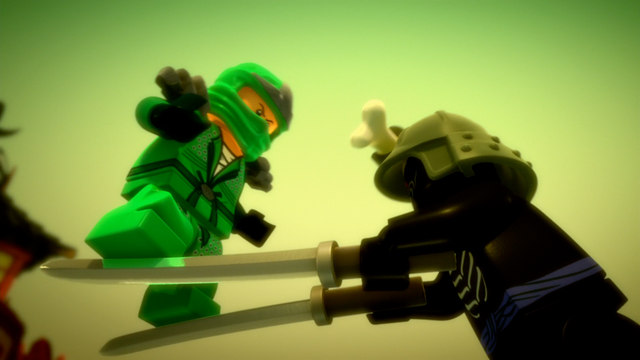 File:MoS4GreenSwords.png