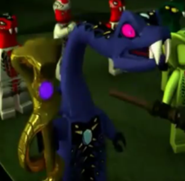File:Pythor with his staff.png