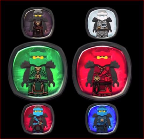 File:Fusion Suits.png