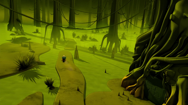 File:ToxicBogs32.png