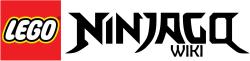 Ninjago Wikia