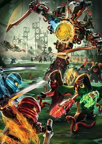 File:Ninjago Season 7 Promotional Poster.jpg