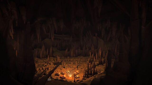 File:Delta V Cave 2.JPG