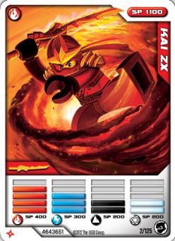 File:Kai ZXCard.png