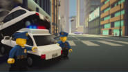 PoliceCrash