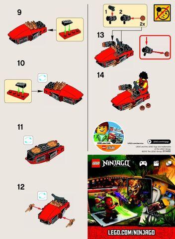 File:Kai drifter instructions (2).jpg