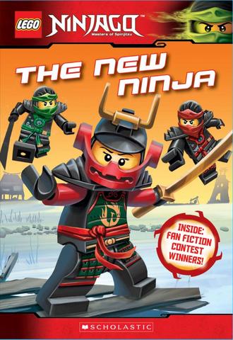 File:The New Ninja.PNG