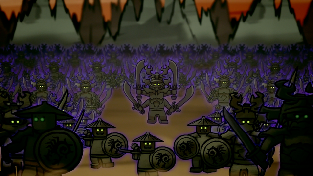 File:MoS20Army.png