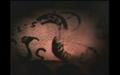 Thumbnail for version as of 03:41, May 10, 2012