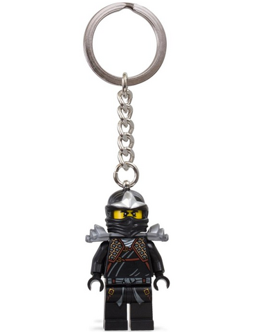 File:853402Colezxkeychain.png