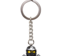 853402 Cole ZX Key Chain