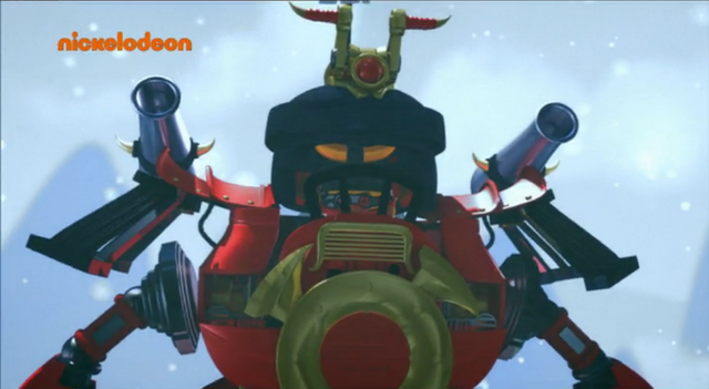 File:Samurai at snows ep.6.png