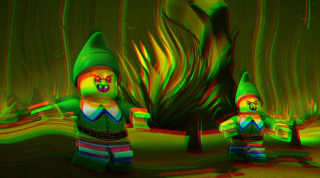 File:Kaihallucinations1.png