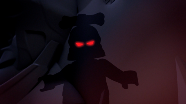 File:MoS19Shadow.png