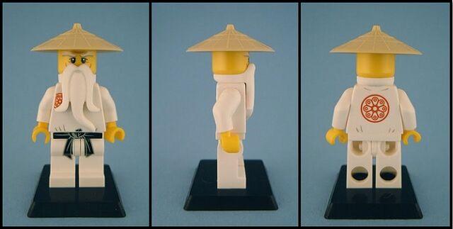 File:Lego-ninjago-minifigures-sensei-wu.jpg