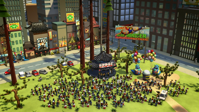 File:MoS13Rally.png
