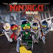 TLNM Full Ninja poster