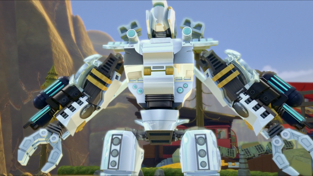 File:MoS53IceMech.png
