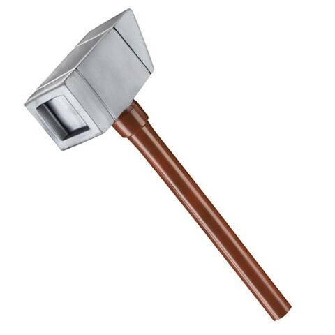 File:TLNMCole's Hammer.jpeg