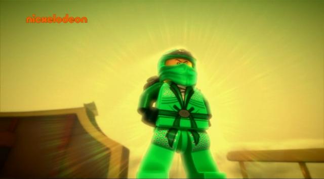 File:Green ninja 1 ep.4.png