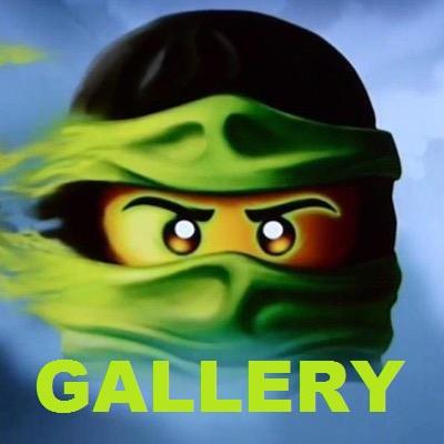 File:NinjagoSeason5.jpg