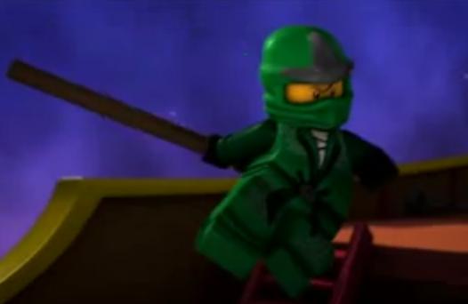 File:Green ninja.png