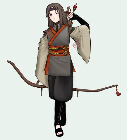 File:NHP Hyuuga Kabuki by Dedmerath.jpg
