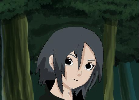 File:Makoto child.png