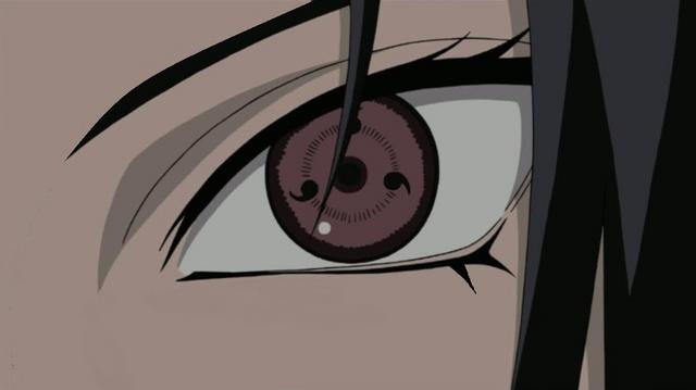 File:Makoto eyes.png