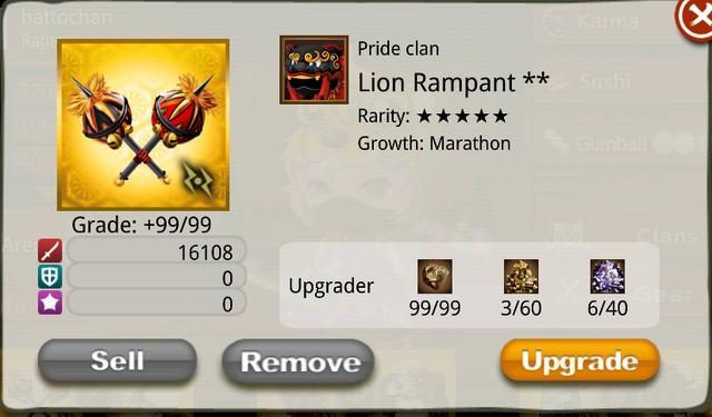 File:Lion Rampant edit.png