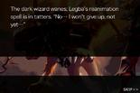 Dark Deeds SL 1