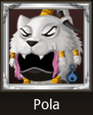Pola (Clan)