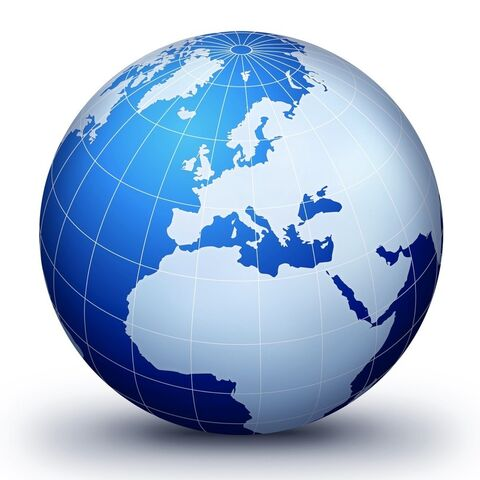 File:World-globe.jpg