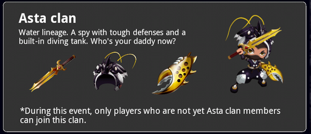 File:Asta info.png