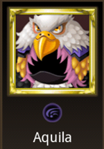 File:Aquila Icon.png