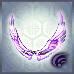 Cosmic Wings 1