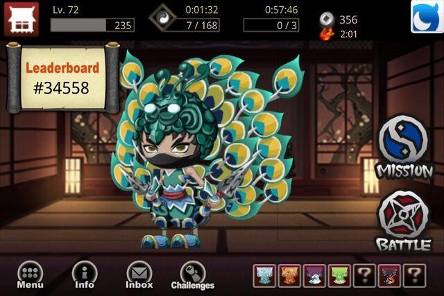 File:Sukinidachi Ninja.jpg