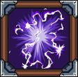 Lightning Energy Burst