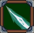 Kinjutsu - Blade of Wind