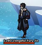 Vengeful Fury Jjin.png