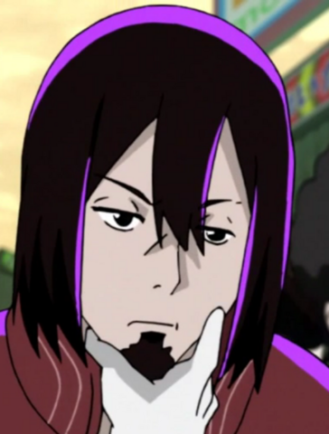 File:Unmasked Tetsuo.png